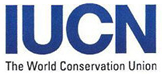 國際自然保護聯盟 World Conservation Union