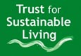 Trust for Sustainable Living